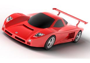 Korisni linkovi - 3d Links Car_View_03_307-128