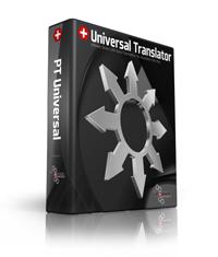 Power Translators Universal Overview